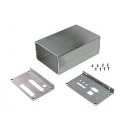 Boitier de MEGASQUIRT 3 PCB...