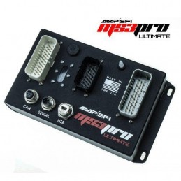 MS3 PRO ULTIMATE AMP-EFI