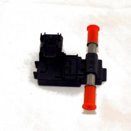Capteur FLEX FUEL E85