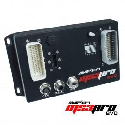 MS3 PRO EVO AMP-EFI