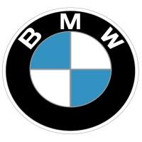 Kit gros freins pour BMW